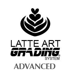 livelli di Grading-2
