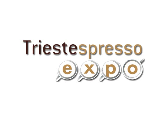 Al TriestEspresso Expo è protagonista Universal Caffè anche con un libro