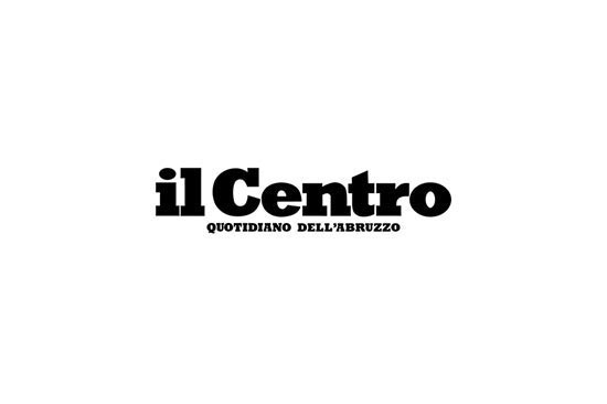Rassegna stampa/ Argento a Rosa Maria Di Clemente al Campionato baristi (Il Centro)