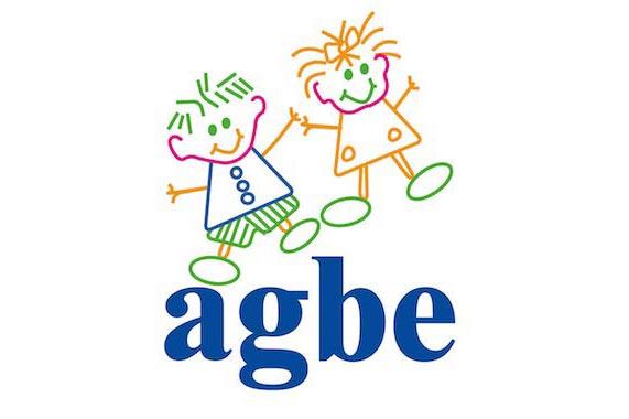 Universal offre borsa di studio da 10mila euro ad Agbe; beneficiario è stato scelto