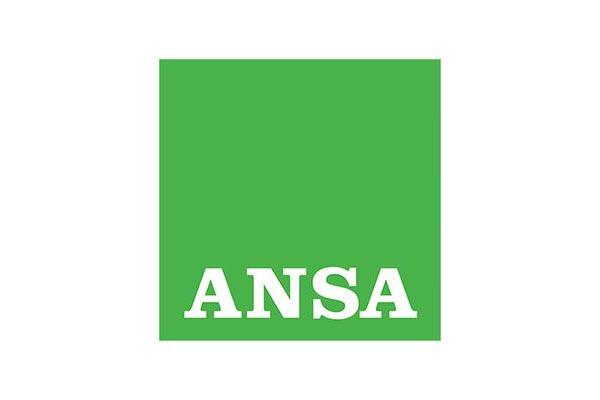 Rassegna stampa/ Associazionismo: borsa di studio per aspirante psicologa (ANSA)