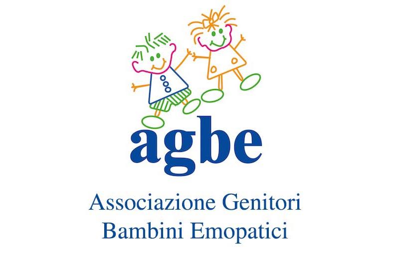 Rassegna stampa/ Agbe, 10 mila euro per assumere una psicologa (Il Centro)