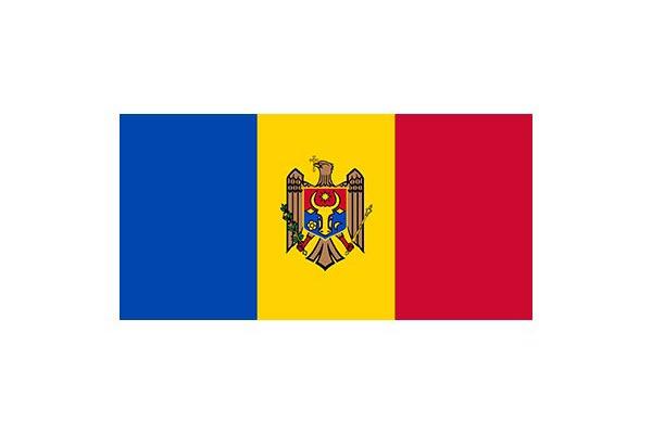 Universal Caffè inizierà ad esportare i propri prodotti in Moldavia