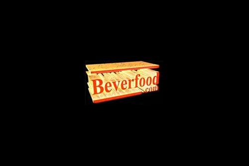 """Rassegna Stampa/ Premio speciale nella categoria """"caffè certificati"""" per Bio Fairtrade di Universal Caffè (Beverfood.com)"""