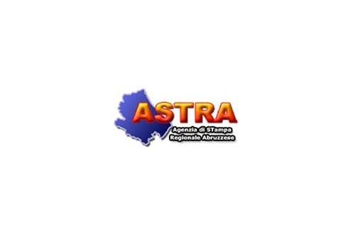 Rassegna stampa/ Caffè abruzzese premiato alla Fiera internazionale di Toronto (Astra)
