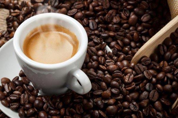 Il caffè non espone a cancro e malattie cardiache secondo uno studio dell'Istituto tedesco di Nutrizione umana