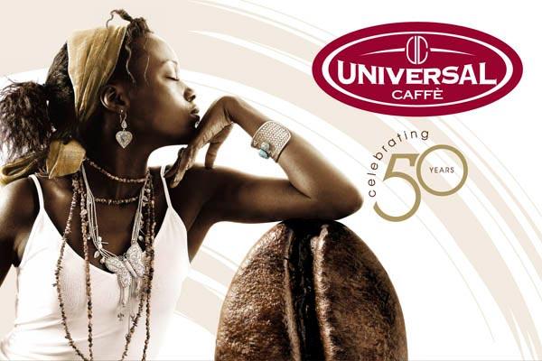 50 anni Universal, azienda lancerà filosofia innovativa in occasione del Sic 2013