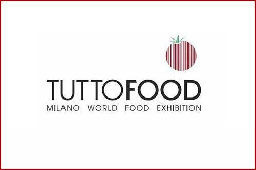 Expo: il caffe' abruzzese protagonista a Milano, Universal al TuttoFood 2015