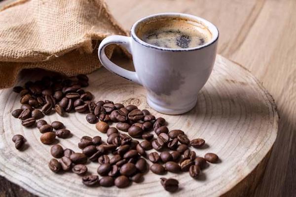 Il caffè è un antidolorifico naturale: lo dice la scienza