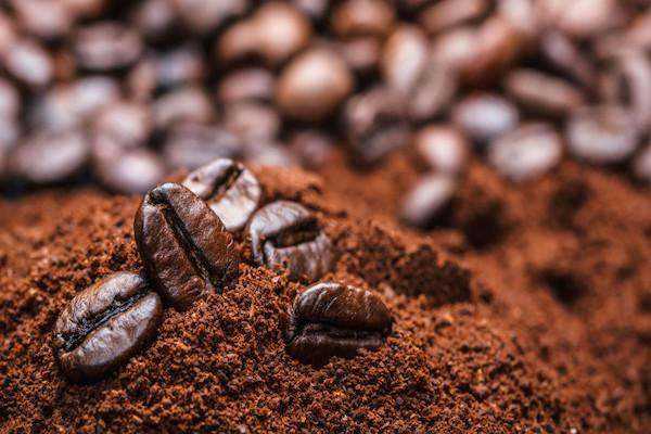 Il caffè riduce il rischio di sviluppare Parkinson e Alzheimer