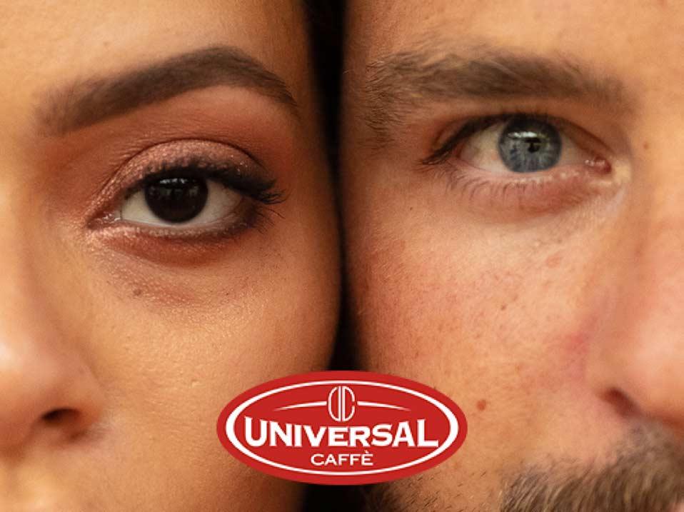 Buona Giornata Mondiale del Caffè!