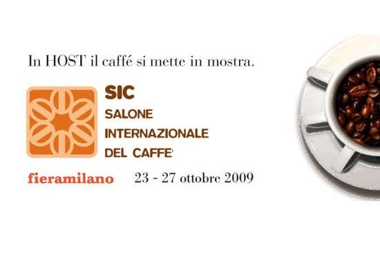 Fiere: Universal Caffè parteciperà al Salone Internazionale del Caffè (Sic) di Milano
