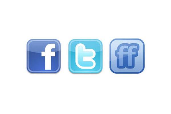 Universal si apre ai social network: pagine su Facebook e Twitter