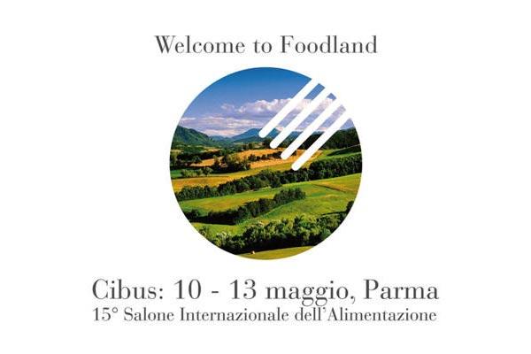 """Universal Caffè sarà presente al 15mo Salone Internazionale dell'Alimentazione """"Cibus"""""""