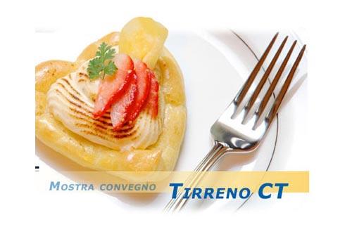 """Universal Caffè partecipa alla 29/ma mostra dell'ospitalità """"Tirreno C.T."""""""