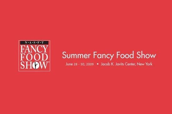Universal Caffè a New York per la 55/ma Summer Fancy Food Show