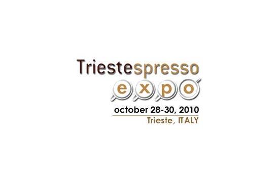 """Universal Caffè sarà presente alla quinta edizione di """"TriestEspresso Expo"""""""