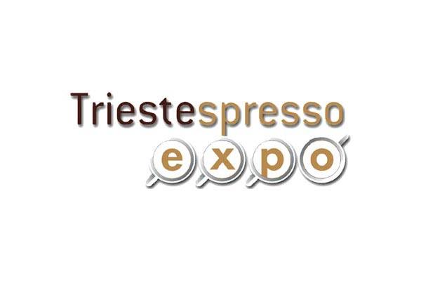 """Domani al via la 5/a fiera """"TriestEspresso Expo"""", è presente anche Universal Caffè"""