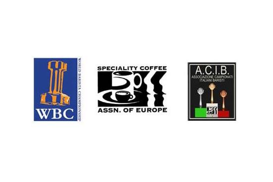 Universal organizza una tre giorni sul caffè e ricorda il suo fondatore Raffaele Camiscia