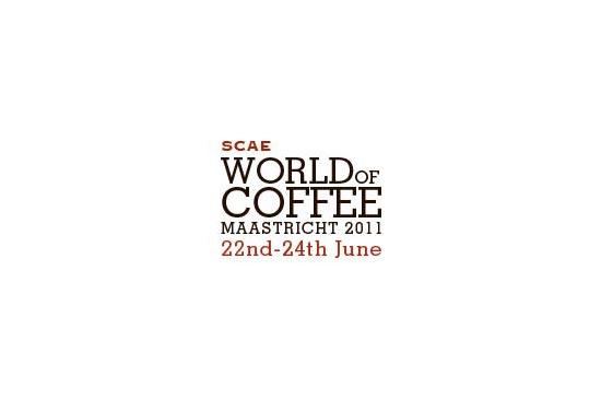 A Maastricht i Campionati mondiali Baristi e Assaggiatori