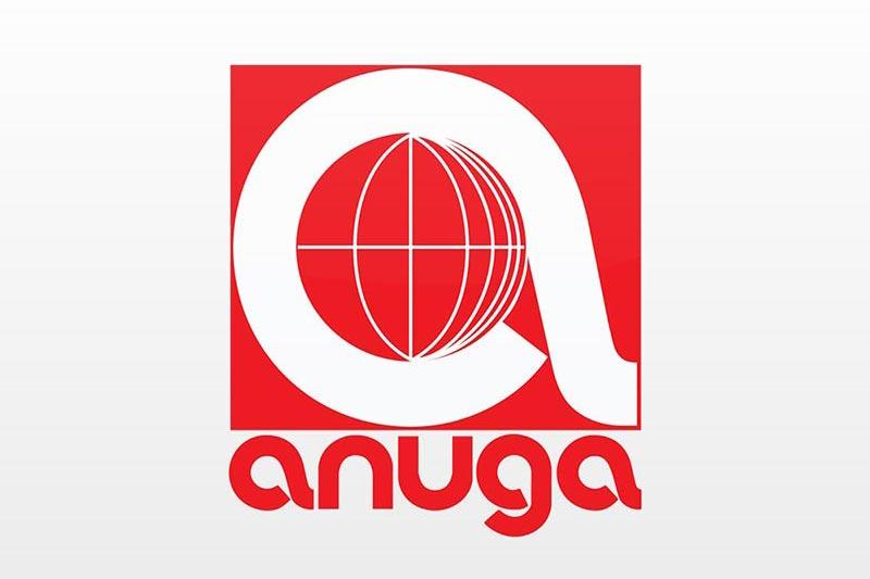 Universal Caffè sarà presente ad Anuga 2011, importante fiera dedicata al settore alimentare