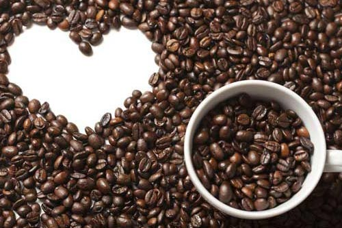 Tumori, il caffè protegge dal cancro alla pelle secondo uno studio internazionale