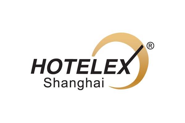 Fiere: Universal Caffè sarà presente alla Hotelex Shangai