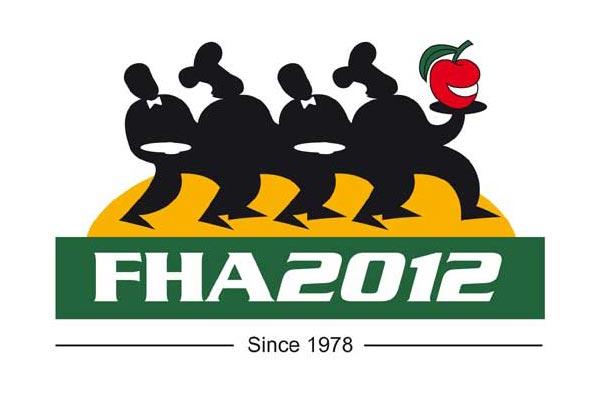 """Fiere: Universal Caffè sarà presente alla """"Food & Hotel Asia 2012"""" di Singapore"""