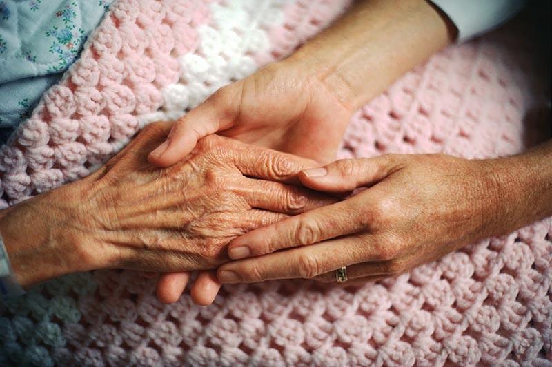 Il caffe' ritarda l'insorgere della malattia di Alzheimer secondo uno studio americano