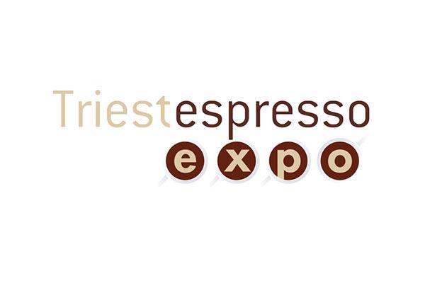 """Fiere, Universal Caffè sarà presente alla sesta edizione di """"TriestEspresso Expo"""""""