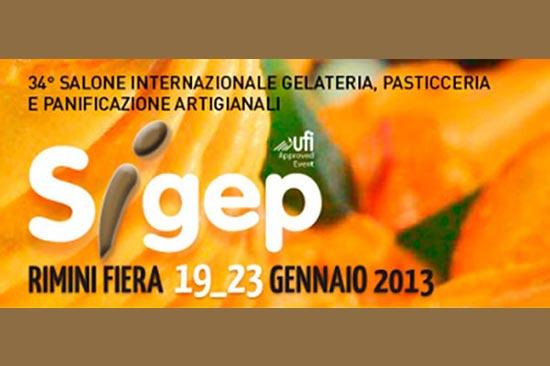 "Fiere, Universal Caffè partecipa alla 34/ma edizione di ""Sigep"" a Rimini"
